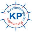 Laserontharing KP